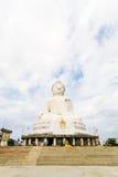 Ο ατελής ναός του μεγάλου Βούδα στοκ εικόνες με δικαίωμα ελεύθερης χρήσης