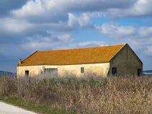 1807 1885 19$ο αυθεντικό κτηρίων αιώνα πόλεων κολπίσκου τοποθετημένο Μισσούρι σπιτιών αγροτικής ιστορίας ημερομηνίας hodge χωριό  Στοκ φωτογραφίες με δικαίωμα ελεύθερης χρήσης