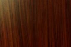 Ο αφηρημένος καφετής Μαύρος σύστασης Στοκ Εικόνες