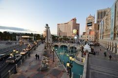 Ο Βενετός, μητροπολιτική περιοχή, πόλη, πλατεία της πόλης, αστική περιοχή στοκ εικόνες