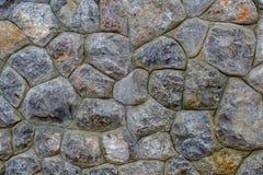 Ο βράχος είναι τοίχος Στοκ φωτογραφία με δικαίωμα ελεύθερης χρήσης