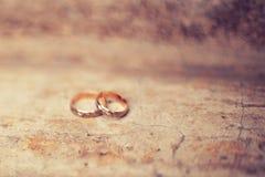 Ο γάμος τελετής χτυπά τη διακόσμηση στη σύσταση στοκ εικόνα με δικαίωμα ελεύθερης χρήσης
