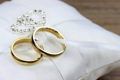 Ο γάμος χτυπά 04 Στοκ Φωτογραφία