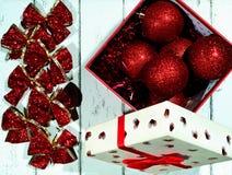 2$ο γραφικό νέο έτος υπολογιστών Χριστουγέννων καρτών designe Στοκ εικόνα με δικαίωμα ελεύθερης χρήσης