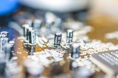 Ο δημιουργικός πίνακας αμμοστρωτικών μηχανών εργαστηρίων υγιής κλείνει τις λεπτομέρειες Στοκ φωτογραφία με δικαίωμα ελεύθερης χρήσης