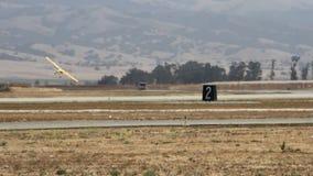 Ο διεθνής αέρας Καλιφόρνιας παρουσιάζει φιλμ μικρού μήκους