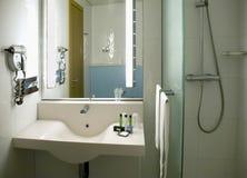 Ο εξοπλισμός του δωματίου Στοκ φωτογραφία με δικαίωμα ελεύθερης χρήσης