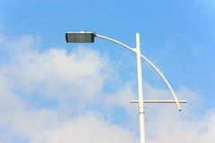 Οδηγημένος λαμπτήρας στοκ εικόνα με δικαίωμα ελεύθερης χρήσης
