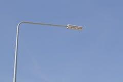 Οδηγημένος φωτεινός σηματοδότης Στοκ φωτογραφίες με δικαίωμα ελεύθερης χρήσης