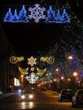 Οδησσός, Ουκρανία Στοκ φωτογραφία με δικαίωμα ελεύθερης χρήσης