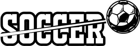 Ο καθ. κολλεγίου γυμνασίου ένωσης πρωταθλήματος παικτών δικτύου αποτελέσματος στόχου σφηνών σφαιρών εξαρτήσεων παπουτσιών τομέων  ελεύθερη απεικόνιση δικαιώματος