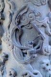 Ο κινεζικός άγγελος θεοτήτων Στοκ εικόνες με δικαίωμα ελεύθερης χρήσης