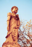 Ο κινεζικός Βούδας Στοκ εικόνες με δικαίωμα ελεύθερης χρήσης
