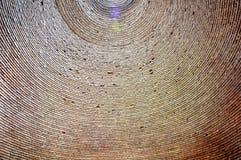 Ο κλίβανος είναι μια θερμικά μονωμένη αίθουσα ένας τύπος φούρνου στοκ εικόνα με δικαίωμα ελεύθερης χρήσης