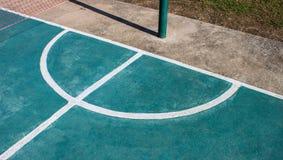 Ο κύκλος σε απευθείας σύνδεση Στοκ φωτογραφία με δικαίωμα ελεύθερης χρήσης