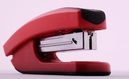 Ο κ. stapler στοκ φωτογραφίες