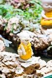 Ο λίγος Βούδας Στοκ φωτογραφίες με δικαίωμα ελεύθερης χρήσης
