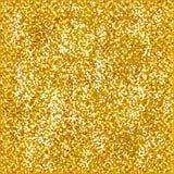 Ο λαμπρός χρυσός ακτινοβολεί ρεαλιστικό διάνυσμα φωτογραφιών υποβάθρου διανυσματική απεικόνιση