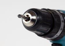 Ο μαγνητικός κάτοχος του ροπάλου καθορίζεται με το ρόπαλο Στοκ εικόνες με δικαίωμα ελεύθερης χρήσης