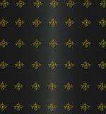 ο Μαύρος ανασκόπησης Στοκ φωτογραφία με δικαίωμα ελεύθερης χρήσης
