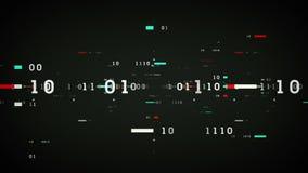 Ο Μαύρος διαγραμμάτων απόδοσης αποθεμάτων απεικόνιση αποθεμάτων