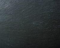 Ο Μαύρος πλακών υποβάθρου επάνω από την όψη Στοκ εικόνες με δικαίωμα ελεύθερης χρήσης