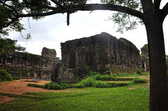 Χαμένος ο γιος ναός μου, Βιετνάμ Στοκ Εικόνες