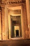 Ο ναός Baphuon σε Siem συγκεντρώνει, Καμπότζη Το Baphuon είναι ένας ναός σε Angkor Thom Στοκ εικόνα με δικαίωμα ελεύθερης χρήσης