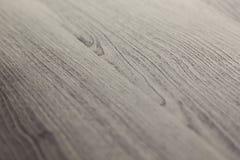 Ο ξύλινος πίνακας Η ξύλινη σύσταση Στοκ Εικόνες