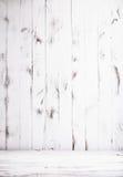 Ο ξύλινος τοίχος στοκ φωτογραφίες με δικαίωμα ελεύθερης χρήσης
