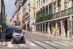 7 ο 79ος του 2009 όλος ετήσιος προσελκύει το αυτοκίνητο έρχεται έκθεμα Γενεύη γεγονότος εκδόσεων παρουσίασης ε εννοιών έννοιας πο Στοκ φωτογραφία με δικαίωμα ελεύθερης χρήσης