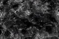 Ο πάγος Στοκ Φωτογραφία