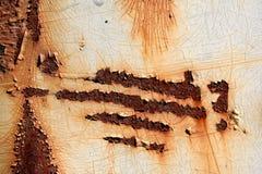 ο πίσω Freddy s Στοκ φωτογραφία με δικαίωμα ελεύθερης χρήσης