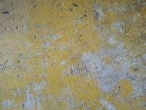 Ο παλαιός τοίχος σκίασε το κατασκευασμένο υπόβαθρο, ταπετσαρία, στοκ φωτογραφία με δικαίωμα ελεύθερης χρήσης