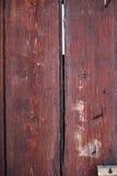 Ο παλαιός πίνακας στο χρώμα Στοκ φωτογραφίες με δικαίωμα ελεύθερης χρήσης