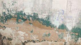 Ο παλαιός τοίχος για το υπόβαθρο Στοκ Εικόνες