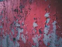 Ο παλαιός τοίχος Στοκ εικόνες με δικαίωμα ελεύθερης χρήσης