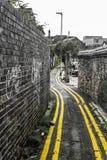 Ο πιό ανόητος δρόμος ανατροφοδοτεί μέσα στοκ εικόνες με δικαίωμα ελεύθερης χρήσης