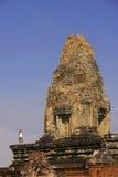 Ο προ Rup ναός, Angkor περιοχή, Siem συγκεντρώνει, Καμπότζη Στοκ φωτογραφία με δικαίωμα ελεύθερης χρήσης