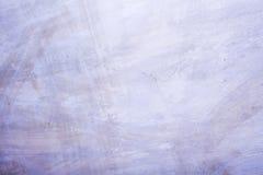 Ο συμπαγής τοίχος με ασπρίζει το στρώμα, σύσταση φωτογραφιών υποβάθρου Στοκ Εικόνα