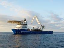 Ο σφαιρικός Orion Στοκ φωτογραφία με δικαίωμα ελεύθερης χρήσης