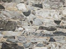 Ο τοίχος κεραμώνει backround στοκ εικόνες με δικαίωμα ελεύθερης χρήσης