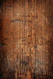 ο τοίχος σύστασης ξεπέρα&sig Στοκ εικόνες με δικαίωμα ελεύθερης χρήσης