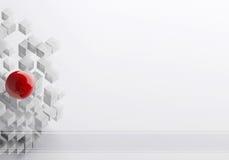 ο υπολογιστής ανασκόπη&sig Στοκ φωτογραφία με δικαίωμα ελεύθερης χρήσης