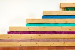 Ο υπόλοιπος κόσμος της γραμμής σχεδίου λουτρών τοίχων σαπουνιών σαπουνιού εμποδίζει τους φραγμούς έτσι Στοκ Φωτογραφίες