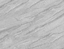 Ο φυσικός μαρμάρινος Stone Στοκ Φωτογραφίες