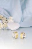 Ο χαραγμένος γάμος χτυπά 2 στοκ φωτογραφία με δικαίωμα ελεύθερης χρήσης