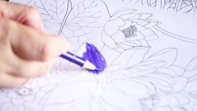 Ο χειροποίητος των καλλιτεχνών