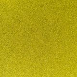 Ο χρυσός ακτινοβολεί σύσταση Στοκ εικόνες με δικαίωμα ελεύθερης χρήσης