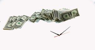 Ο χρόνος είναι χρήματα, φιλμ μικρού μήκους